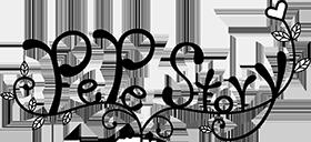 中百舌鳥の美容室「PePeStory(ペペストーリー)」